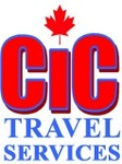 CIC TRAVEL SERVICES - MR LOTY Avatar